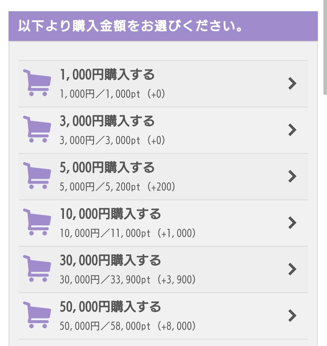 大阪で当たると評判の占い師藤堂玲子先生にお得に占ってもらう方法